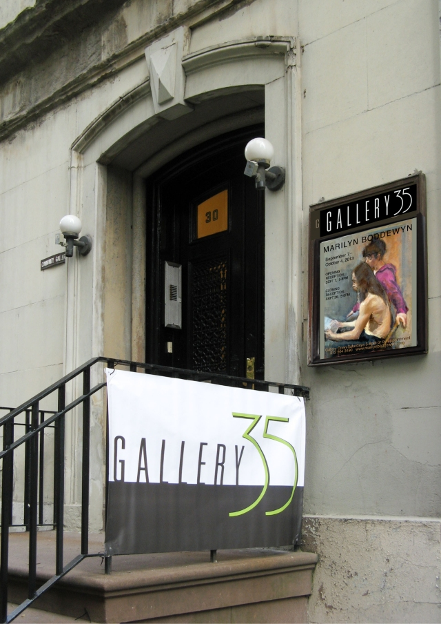 Gallery35wBannerNEW
