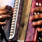 Bev-Accordion_Hands2