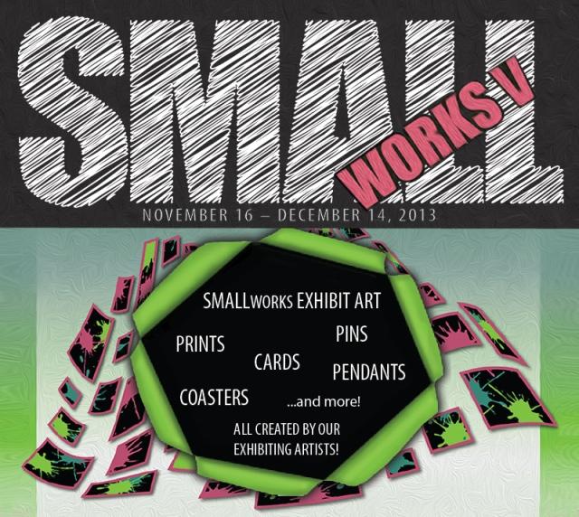 SMALLworkxSale_Icon