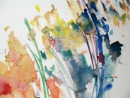 GivernyWaterColor