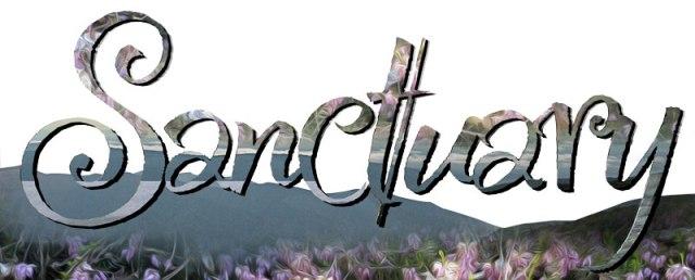 sanctuaryVeryShort