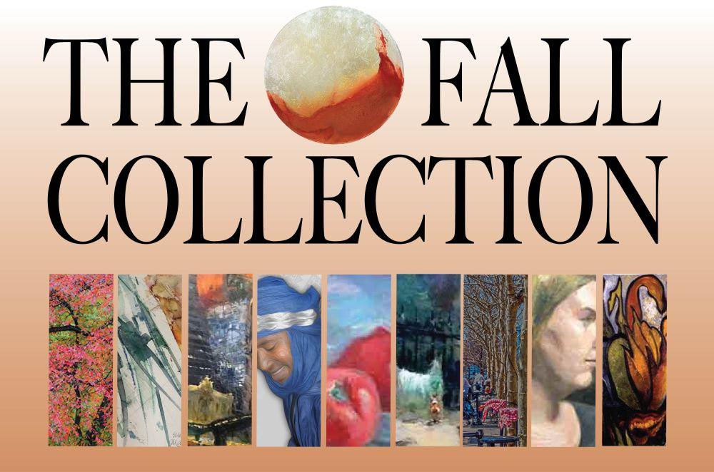 FallCollectionGraphic3-01