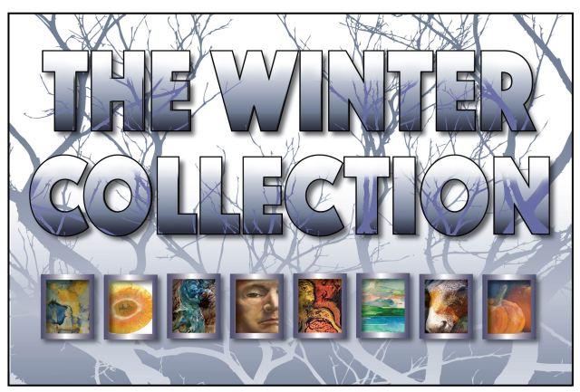 WinterIcon4-05