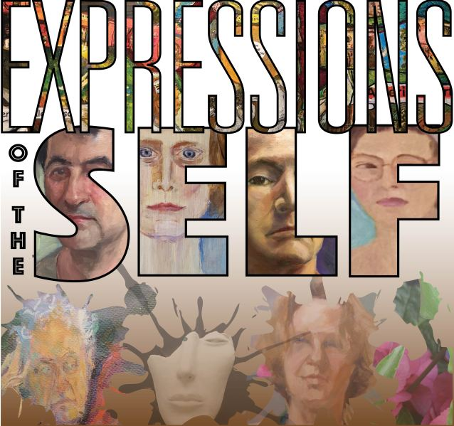 expressionsgraphic-01