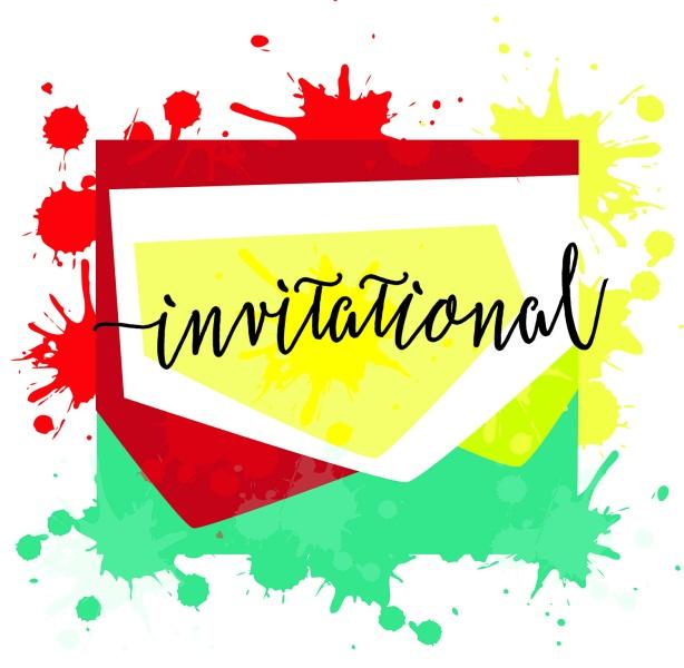 Invitational