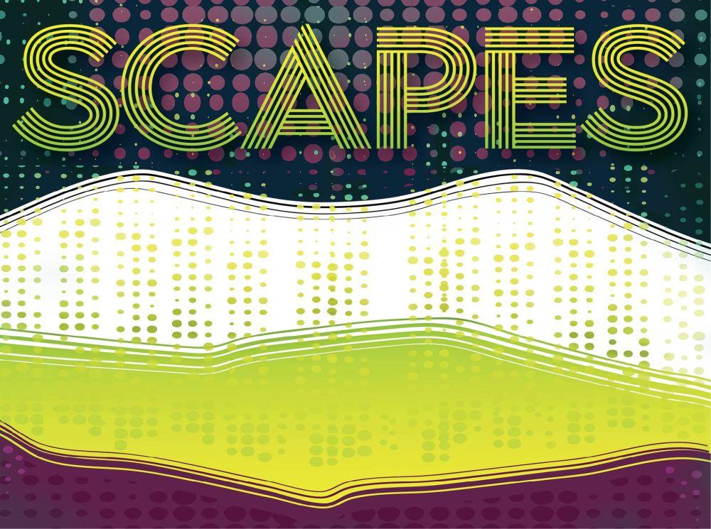 ScapesGraphic-08